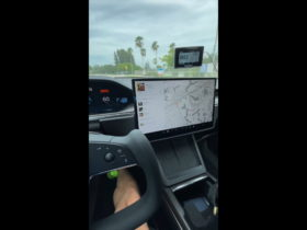 tesla-model-s-plaid:-how-quick-is-it-without-the-launch-control-engaged?