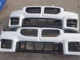 photos-of-the-front-bumper-for-the-2023-bmw-m2-appeared-on-the-web