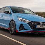 2022-hyundai-i20-n:-10-reasons-to-get-excited-about-the-world's-newest-hot-hatch