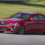 cadillac-ct4-v-blackwing-offers-carbon-aero-packages-for-lots-of-downforce