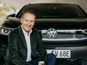 herbert-diess-gets-contract-extension,-will-stay-on-as-vw-ceo-until-october-2025