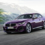 2022-bmw-2-series-coupe-slapped-with-au$59,900-starting-price-down-under
