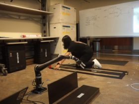 if-something-can-piece-together-furniture-from-ikea,-it's-this-robot