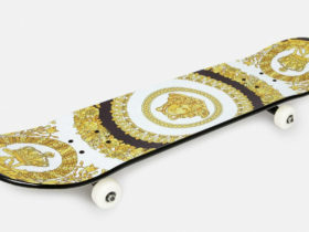 versace-has-their-very-own-skateboard-so-you-can-kickflip-with-style-and-fashion