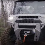 future-polaris-ranger-electric-utv-ditches-the-engine,-stays-in-beast-mode
