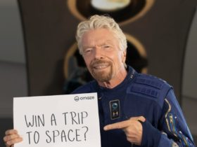 now-that-richard-branson-did-it,-you-too-can-be-a-passenger-to-space-–-for-free