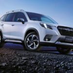 2022-subaru-forester-price-and-specs:-price-rises-and-added-safety-for-updated-model