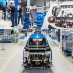 german-electric-vehicle-startup-next-e.-go-mobile-to-build-a-plant-in-bulgaria
