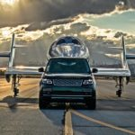 land-rover-among-the-supporting-partners-of-virgin-galactic-–-the-world's-first-commercial-'spaceline'