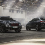 bmw-x5-and-x6-get-black-vermilion-limited-editions