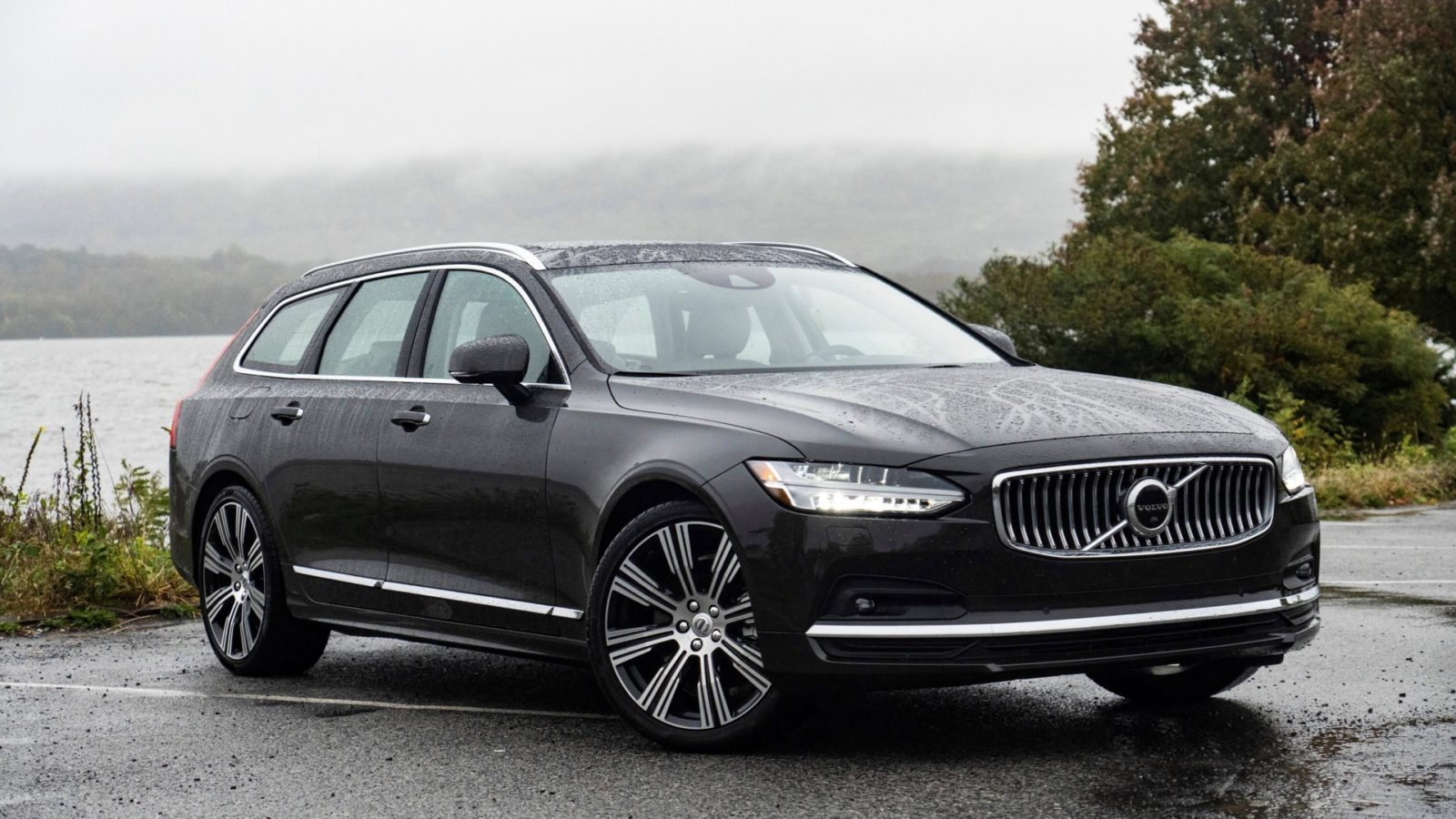volvo-v60-and-v90-wagons-discontinued-in-us,-cross-country-models-live-on