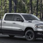 2022-ram-1500-big-horn-and-lone-star-available-in-new-backcountry-edition