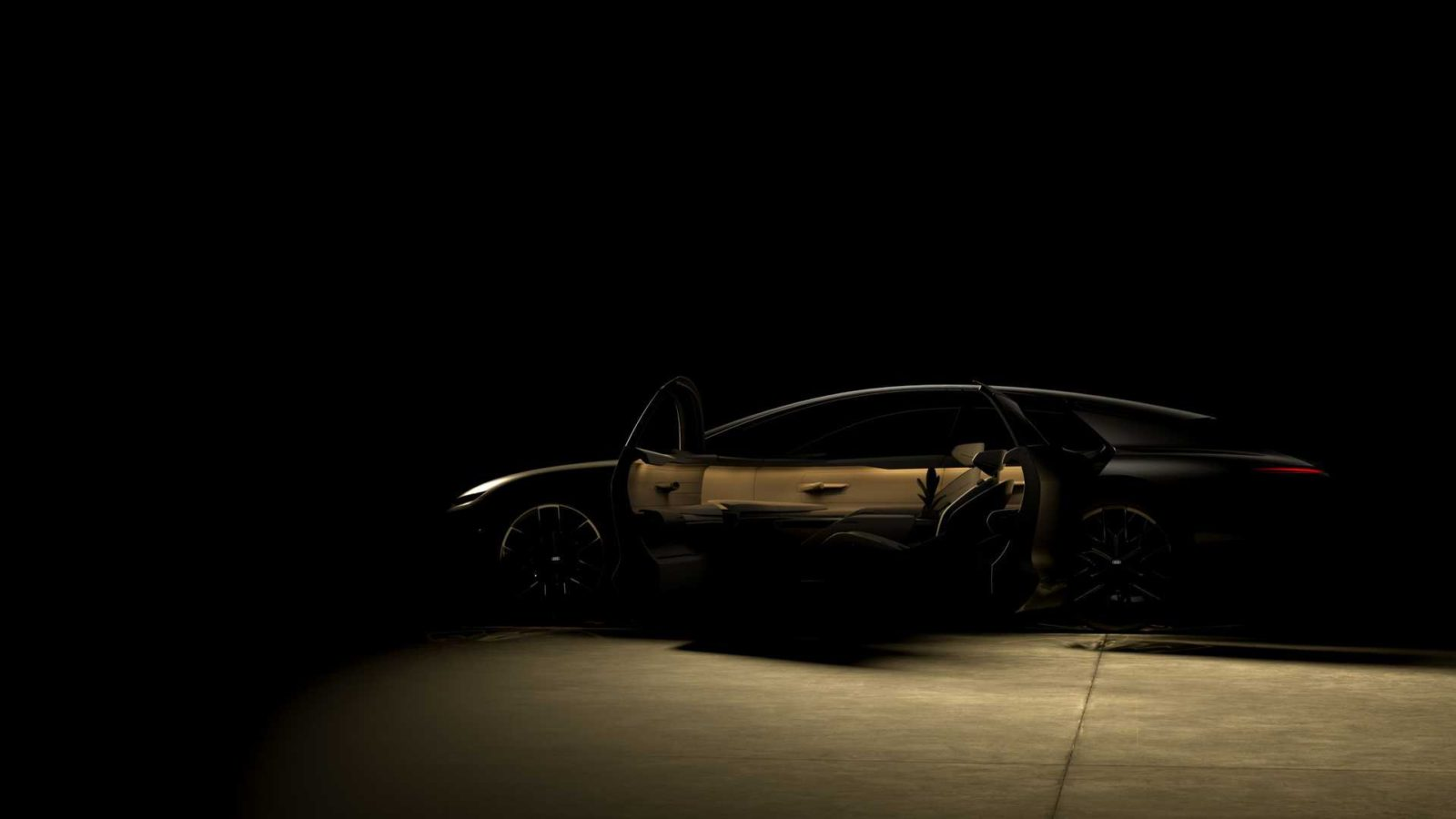 audi-teases-an-electric-a8-successor-with-grand-sphere-concept