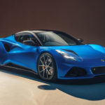 2022-lotus-emira-first-look-review:-an-analog-sports-car-send-off