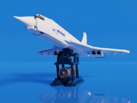 this-guy-built-the-legendary-concorde-supersonic-out-of-lego