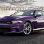 dodge-charger-unexpectedly-trades-faces-with-m240i-and-911-in-german-muscle-cgi