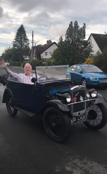this-impeccable-1934-austin-7-comes-with-electric-motor-after-home-conversion