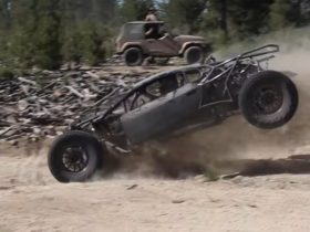"""""""jumpacan,""""-the-ls-swapped-off-road-lambo-huracan-raced,-jumped,-and-broke-down"""