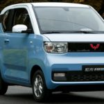 china's-wuling-electric-car-bestseller-brings-only-$-14-in-profit