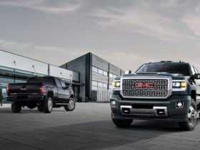 prices-for-pickup-gmc-sierra-hd-pro-2022-published