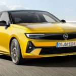 2022-opel-astra-revealed