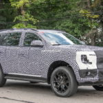 2022-ford-everest-spied-in-the-us.-as-the-ranger's-family-friendly-sibling