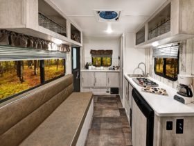 2021-rove-lite-trailer-is-cheap-and-capable-–-boasts-interior-the-likes-of-rvs