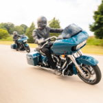 harley-davidson-rider-kyle-wyman-wins-king-of-baggers-title,-sets-new-record