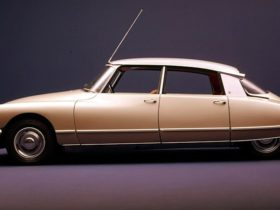 the-greatest-french-cars-ever