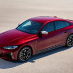 2022-bmw-4-series-gran-coupe-first-look-review:-a-polished-gem