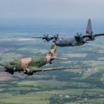 iconic-ac-47-spooky-and-ac-130j-ghostrider-rule-the-sky-in-gunship-legacy-flight