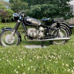 this-numbers-matching-1968-bmw-r60us-is-searching-for-a-serious-relationship