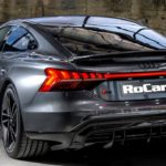 2022-audi-e-tron-gt-goes-on-sale-in-america,-rs-costs-$165,000-in-the-builder