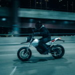 zero-motorcycles-drops-2022-zero-fxe,-a-futuristic-ride-with-an-industrial-look