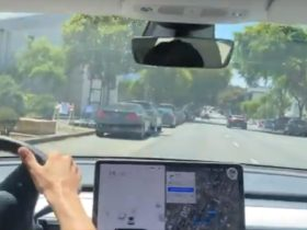 here-are-eleven-situations-tesla's-fsd-beta-9.0-fails,-some-potentially-fatal
