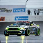 mustang,-supra-and-corvette-on-the-podium-at-formula-drift-round-4-in-erie,-pa