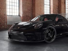 porsche-911-gt3-touring-with-manufaktur-dna-looks-ready-for-stealthy-adventures