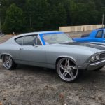 """1968-chevy-chevelle-""""donk""""-has-22-inch-wheels,-nitrous-fed-ls-keeps-it-motivated"""