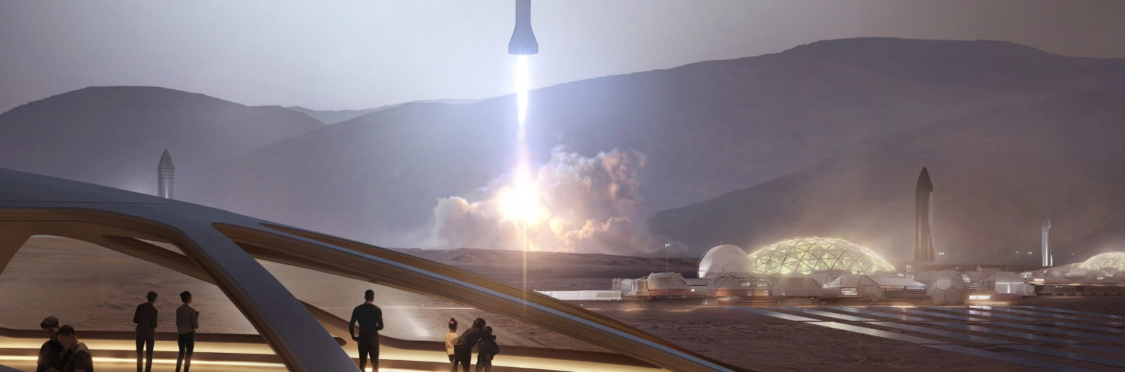 elon-musk-hopes-to-built-a-self-sustaining-city-on-mars-by-2050
