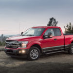 ford-f-150-diesel-axed,-automaker-sees-hybrid-as-its-replacement