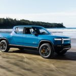 """rivian-files-patent-application-for-""""k-turn-mode"""""""