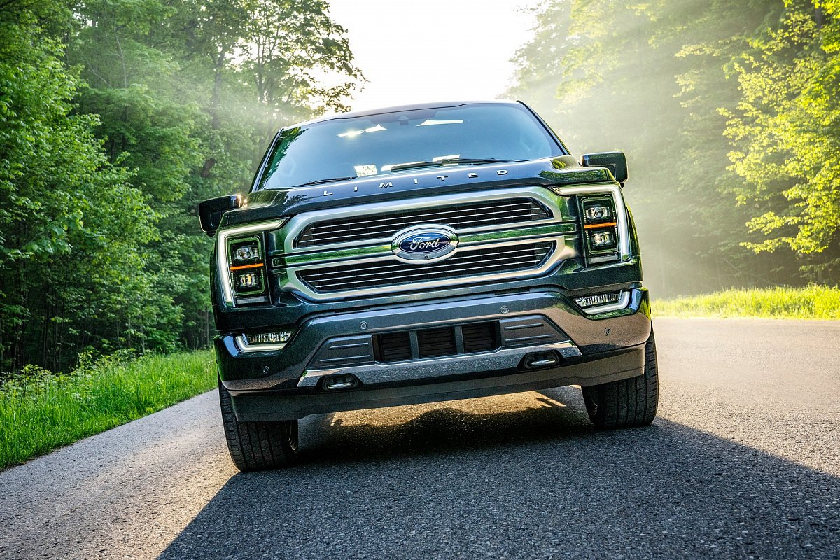 ford-abandons-f-150-diesel-due-to-low-demand
