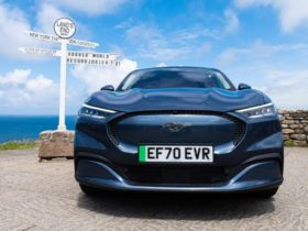 ford-mustang-mach-e-hit-the-guinness-book-of-records-for-its-economy