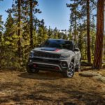 2022-jeep-compass-redesign-counters-ford-bronco-sport
