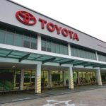 challenging-times-for-umw-toyota-motor-with-operations-suspended