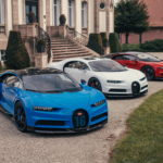 bugatti-throws-4,437-hp-party-in-celebration-of-france's-national-day