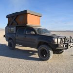 hower-base-camp-brings-comfort-and-ample-functionality-to-your-wild-adventures