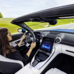 all-new-2022-mercedes-amg-sl-interior-revealed-with-fancy-new-hyperanalogue-dash