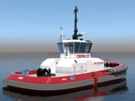 america's-first-fully-electric-tugboat-is-the-ai-powered,-game-changing-ewolf