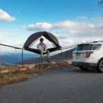 glamp-absolutely-anywhere-in-the-world-with-aerial-a1-tent:-needs-trees-or-cars